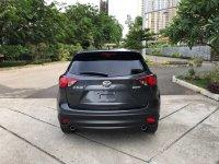 CX-5: Mazda CX5 2.5L AT 2013 grey (image4.JPG)