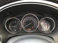 CX-5: Mazda CX5 2.5L AT 2013 grey (image8.JPG)