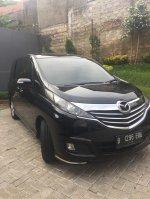 Mazda: Dijual Biante SkyActive2 2014