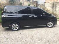 Mazda: Dijual Biante SkyActive2 2014 (IMG_0067.JPG)