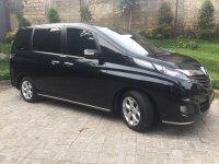 Mazda: Dijual Biante SkyActive2 2014 (IMG_0066.JPG)