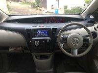 Mazda: Dijual Biante SkyActive2 2014 (IMG_0071.JPG)