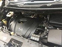 Mazda: Dijual Biante SkyActive2 2014 (IMG_0072.JPG)