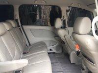 Mazda: Dijual Biante SkyActive2 2014 (IMG_0074.JPG)
