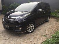 Mazda: Dijual Biante SkyActive2 2014 (IMG_0073.JPG)