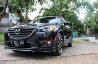 CX-5: Mazda CX 5 GT (Grand Touring) 2016 (2.jpg)