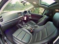 CX-5: Mazda CX 5 GT (Grand Touring) 2016 (7.jpg)