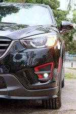 CX-5: Mazda CX 5 GT (Grand Touring) 2016 (11.jpg)