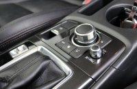 CX-5: Mazda CX 5 GT (Grand Touring) 2016 (28.jpg)