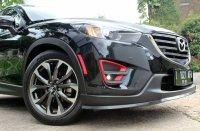 CX-5: Mazda CX 5 GT (Grand Touring) 2016 (10.jpg)