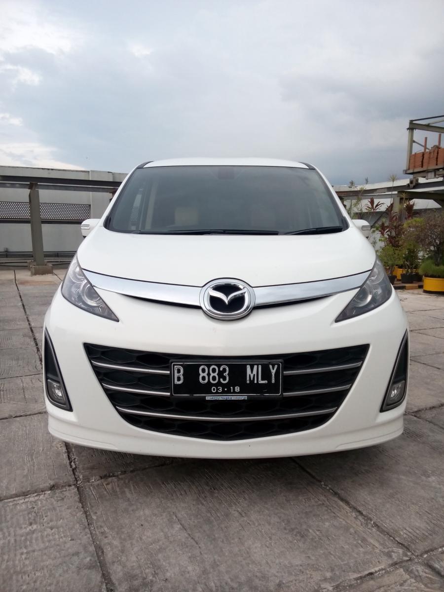 Jok Mobil Bekas Di Malang – MobilSecond.Info