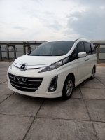 Mazda biante 2.0 matic 2013 putih km 50 rban 087876687332 (IMG20171129171452.jpg)