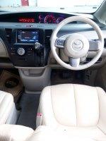 Mazda biante 2.0 matic 2013 putih km 50 rban 087876687332 (IMG20171129171627.jpg)