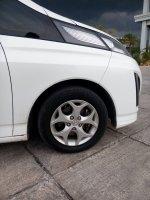 Mazda biante 2.0 matic 2013 putih km 50 rban 087876687332 (IMG20171129171651.jpg)