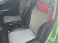 Jual Mazda 2 2011,tipe R terawat pajak panjang
