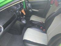 Mazda 2 2011,tipe R terawat pajak panjang (IMG-20170924-WA0001.jpg)