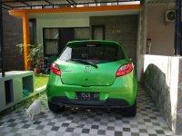 Mazda 2 2011,tipe R terawat pajak panjang (IMG-20171129-WA0024.jpg)