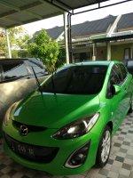 Mazda 2 2011,tipe R terawat pajak panjang (IMG-20171129-WA0025.jpg)