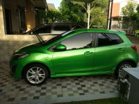 Mazda 2 2011,tipe R terawat pajak panjang (IMG-20171129-WA0023.jpg)
