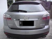 CX-9: New Mazda CX9 GT turbo Cvt km90rb sunroof sangat istimewa (m92.jpg)