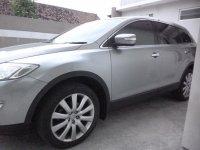 CX-9: New Mazda CX9 GT turbo Cvt km90rb sunroof sangat istimewa (m93.jpg)