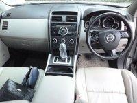 CX-9: New Mazda CX9 GT turbo Cvt km90rb sunroof sangat istimewa (m95.jpg)