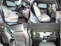 CX-9: New Mazda CX9 GT turbo Cvt km90rb sunroof sangat istimewa (m96.jpg)