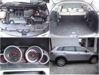 CX-9: New Mazda CX9 GT turbo Cvt km90rb sunroof sangat istimewa (m97.jpg)