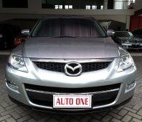 Jual CX-9: Mazda CX9 SUV Automatic