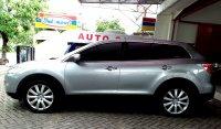 CX-9: Mazda CX9 SUV Automatic (20180115_100337[2].jpg)
