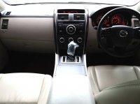 CX-9: Mazda CX9 SUV Automatic (20180115_100451[2].jpg)