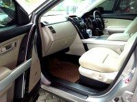 CX-9: Mazda CX9 SUV Automatic (20180115_100549[1].jpg)