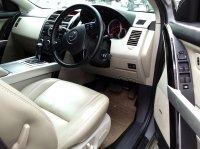 CX-9: Mazda CX9 SUV Automatic (20180115_104349[1].jpg)