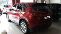 Mazda CX-5 2.0 GT Tahun 2012 (3.jpg)