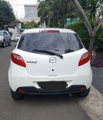 Mazda 2 tipe HB V AT 2013. Putih. Super mulus. (20180122_203916-1.jpg)