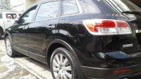 CX-9: Mazda CX 9 GT Tahun 2010 Tangan Pertama (20180209_085105[1].jpg)