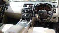 CX-9: Mazda CX 9 GT Tahun 2010 Tangan Pertama (20180209_085305[1].jpg)
