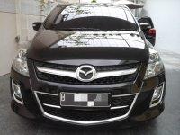 New Mazda 8 23l PSD 3TV full option triptonik km90rb sunroof (1520598138-picsay.jpg)