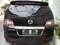 New Mazda 8 23l PSD 3TV full option triptonik km90rb sunroof (1520598190-picsay.jpg)