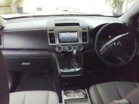 New Mazda 8 23l PSD 3TV full option triptonik km90rb sunroof (IMG_20180309_171806.jpg)