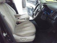 New Mazda 8 23l PSD 3TV full option triptonik km90rb sunroof (IMG_20180309_171644.jpg)