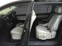 New Mazda 8 23l PSD 3TV full option triptonik km90rb sunroof (IMG_20180309_171723.jpg)