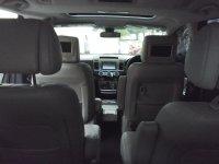 New Mazda 8 23l PSD 3TV full option triptonik km90rb sunroof (IMG_20180309_171925.jpg)