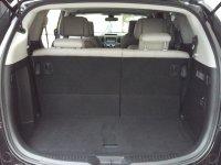 New Mazda 8 23l PSD 3TV full option triptonik km90rb sunroof (IMG_20180309_171934.jpg)