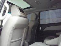 New Mazda 8 23l PSD 3TV full option triptonik km90rb sunroof (IMG_20180309_171754.jpg)