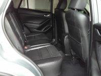 CX-5: New Jeep Mazda CX5 2.0 HI Skyactiv km50rb sunroof sangat istimewa (IMG_20180309_142349.jpg)