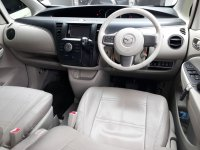 Mazda Biante 2.0cc Th'2013 Automatic (7.jpg)