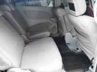 Mazda Biante 2.0cc Th'2013 Automatic (8.jpg)