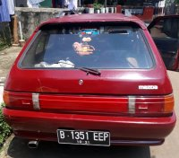 Jual Mazda Mr90 tahun 1993 (20180318_104918_crop_764x675.jpg)