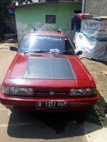 Jual Mazda Mr90 tahun 1993 (20180318_104936-2322x3096.jpg)
